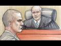 News video: American Sentenced For Role In Mumbai Attacks